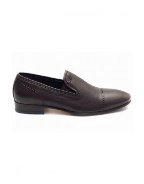 Купить Туфли MIRKO CICCIOLI 5266 moro ☎ (050) 710-37-27