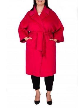 Купить Пальто TEREZA TARDIA 5400/6349 ☎ (050) 710-37-27