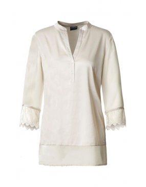 Купить Блуза SPORTALM 879027832/07 ☎ (050) 710-37-27