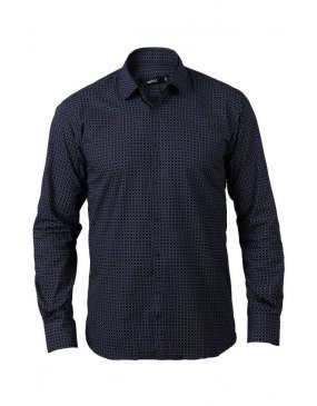 Купить Рубашка LAGERFELD 606003/681615/990 ☎ (050) 710-37-27