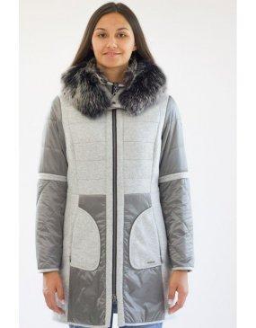Купить Пальто SPORTALM 868205121/51 ☎ (050) 710-37-27