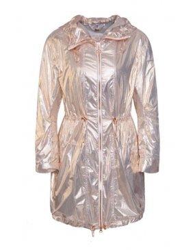 Купить Куртка SPORTALM 878044528/70 ☎ (050) 710-37-27
