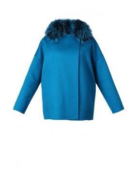 Купить Пальто BASLER 564004.002/5112 ☎ (050) 710-37-27