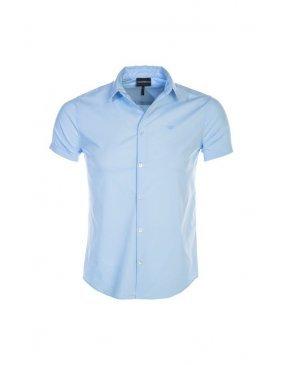 Купить Рубашка EMPORIO ARMANI 8N1C10/1N06Z/0784 ☎ (050) 710-37-27