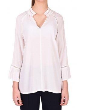 Купить Блуза MARC AUREL 6089-1000/92086/51000 ☎ (050) 710-37-27