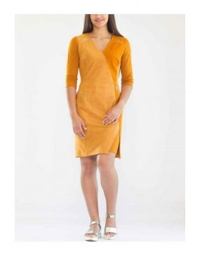 Купить Платье SPORTALM 868302559/82 ☎ (050) 710-37-27