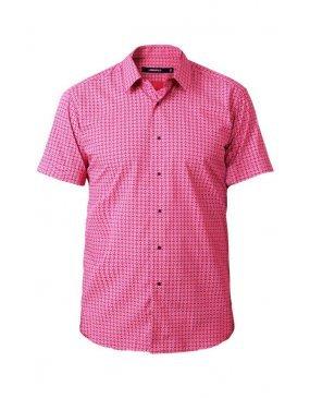 Купить Рубашка LAGERFELD 606500/681613/340 ☎ (050) 710-37-27