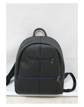 Купить Рюкзак ARMANI JEANS 932172/7A934/00020 ☎ (050) 710-37-27