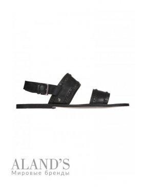 Купить Сандалии TRUSSARDI JEANS 77A00089/9Y099999/K299 ☎ (050) 710-37-27