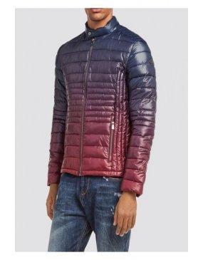Купить Куртка TRUSSARDI JEANS 52S00228/1T001584/R290 ☎ (050) 710-37-27