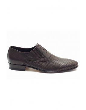 Купить Туфли MIRKO CICCIOLI 5278 ☎ (050) 710-37-27