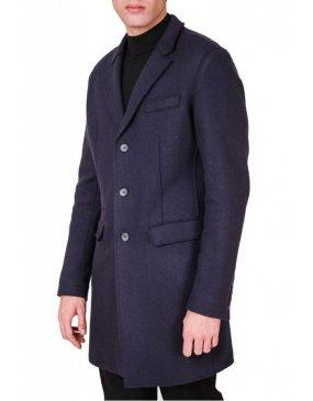 Купить Пальто LAGERFELD 456006/672514/690 ☎ (050) 710-37-27