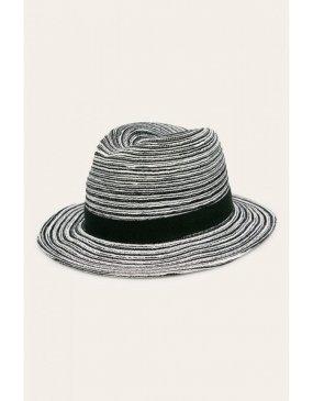 Купить Шляпа EMPORIO ARMANI 637367/0P509/00020 ☎ (050) 710-37-27