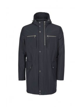 Купить Пальто LAGERFELD 456004/672510/690 ☎ (050) 710-37-27