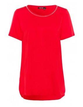 Купить Блуза MARC AUREL 6221-1003/92638/23000 ☎ (050) 710-37-27