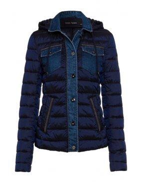 Купить Куртка MARC AUREL 4399-1020/92577/11000 ☎ (050) 710-37-27