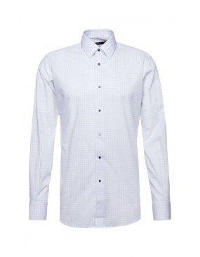Купить Рубашка LAGERFELD 606000/681615/10 ☎ (050) 710-37-27
