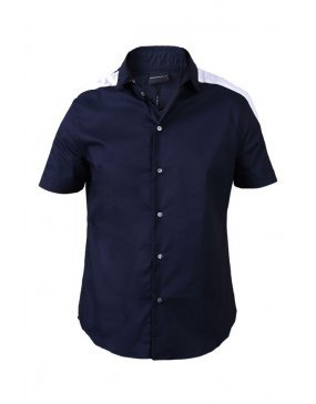 Купить Рубашка EMPORIO ARMANI 3G1C81/1N06Z/0932 ☎ (050) 710-37-27