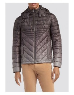 Купить Куртка TRUSSARDI JEANS 52S00229/1T001584/K299 ☎ (050) 710-37-27
