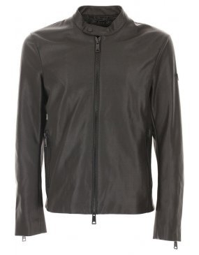 Купить Куртка EMPORIO ARMANI 3Z1B92/1EAAZ/0929 ☎ (050) 710-37-27