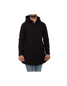 Купить Пальто утепленное ARMANI JEANS 6Y6L65/6NKAZ/1200 ☎ (050) 710-37-27