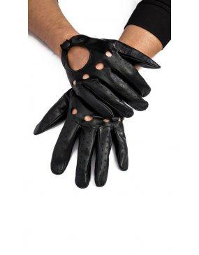 Купить Перчатки LAGERFELD 67160/420/90 ☎ (050) 710-37-27