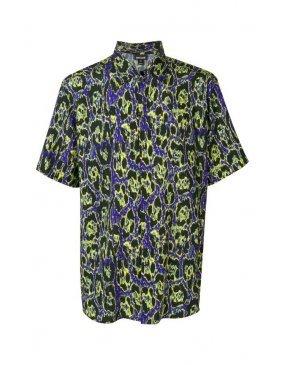 Купить Рубашка JUST CAVALLI S01DL0200/39210/524S ☎ (050) 710-37-27
