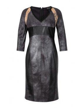 Купить Платье SPORTALM 888302198/59 ☎ (050) 710-37-27