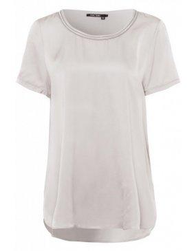 Купить Блуза MARC AUREL 6221-1003/92638/50000 ☎ (050) 710-37-27