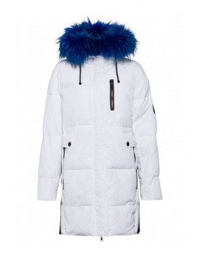 Купить Куртка MARC AUREL 5416-1020/92261/50001 ☎ (050) 710-37-27