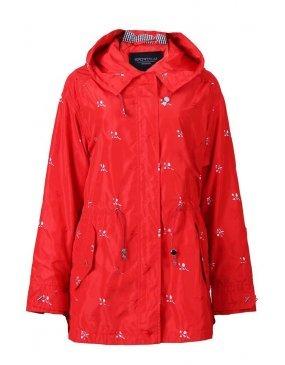 Купить Куртка SPORTALM 879213730/41 ☎ (050) 710-37-27