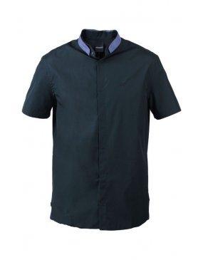 Купить Рубашка EMPORIO ARMANI 3G1C83/1V04Z/0537 ☎ (050) 710-37-27