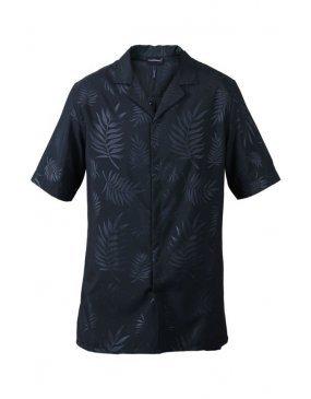 Купить Рубашка EMPORIO ARMANI 3G1CA2/1NMCZ/F504 ☎ (050) 710-37-27