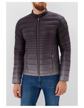 Купить Куртка TRUSSARDI JEANS 52S00228/1T001584/K299 ☎ (050) 710-37-27