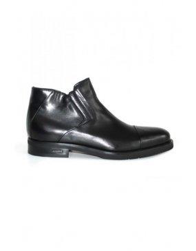 Купить Ботинки BALDININI 847009 ☎ (050) 710-37-27
