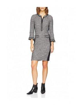 Купить Платье SPORTALM 889304791/59 ☎ (050) 710-37-27
