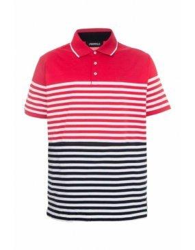 Купить Футболка Polo LAGERFELD 756015/681214/340 ☎ (050) 710-37-27