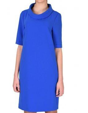 Купить Платье MARC AUREL 6873-2020-23827/15000 ☎ (050) 710-37-27