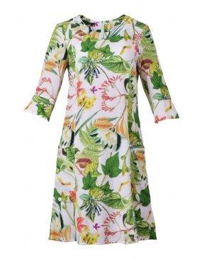 Купить Платье MARC AUREL 6948-1021/24074/87001 ☎ (050) 710-37-27