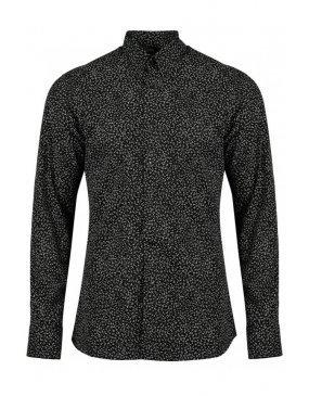 Купить Рубашка KARL LAGERFELD 605000/582616/991 ☎ (050) 710-37-27