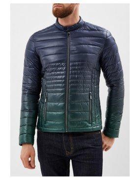 Купить Куртка TRUSSARDI JEANS 52S00229/1T001584/U280 ☎ (050) 710-37-27