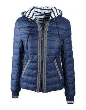 Купить Куртка MARC AUREL 4389-1020/92369/12000 ☎ (050) 710-37-27