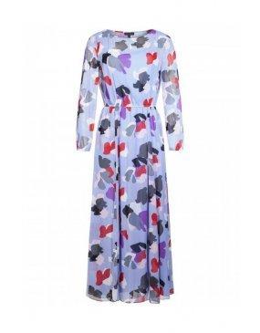 Купить Платье EMPORIO ARMANI 3H2A98/2NXUZ/F808 ☎ (050) 710-37-27