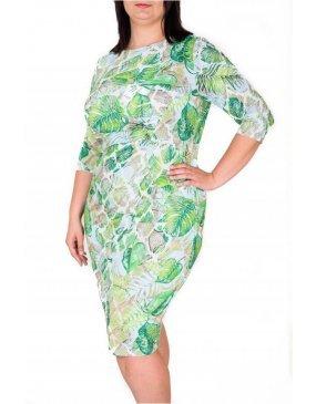Купить Платье BASLER 491047.006/5001 ☎ (050) 710-37-27