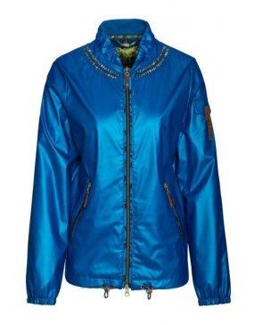 Купить Куртка SPORTALM 878018131/24 ☎ (050) 710-37-27