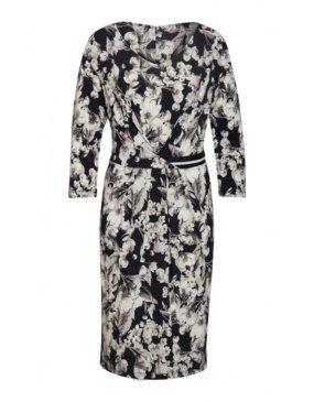 Купить Платье SPORTALM 879304739/59 ☎ (050) 710-37-27