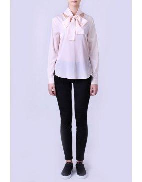 Купить Блуза TUZZI 406152.000.380 ☎ (050) 710-37-27