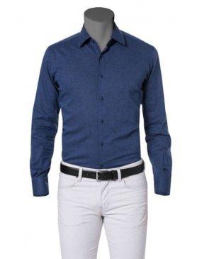 Купить Рубашка LAGERFELD 606000/671638/670 ☎ (050) 710-37-27