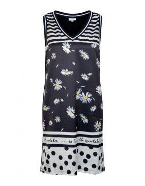 Купить Платье SPORTALM 899313953/28 ☎ (050) 710-37-27