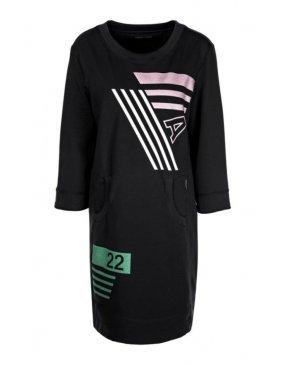 Купить Платье MARCCAIN KS21.07J64/A2/900 ☎ (050) 710-37-27
